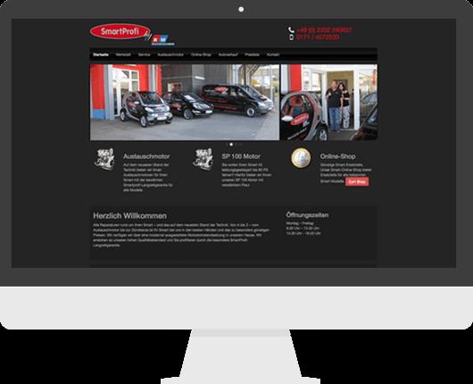 smartprofi-desktop